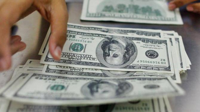 Genç iş insanlarının yıl sonu dolar beklentisi