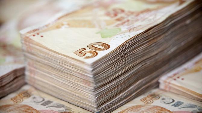 Zeybekci: Süper teşvik kapsamında 14 proje var, bu ay açıklanacak