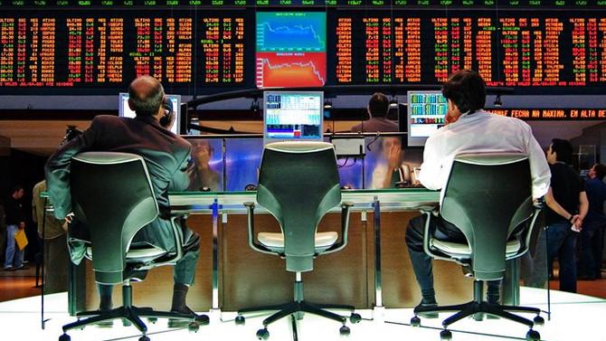 Piyasaları uydurma haber mi karıştırdı?