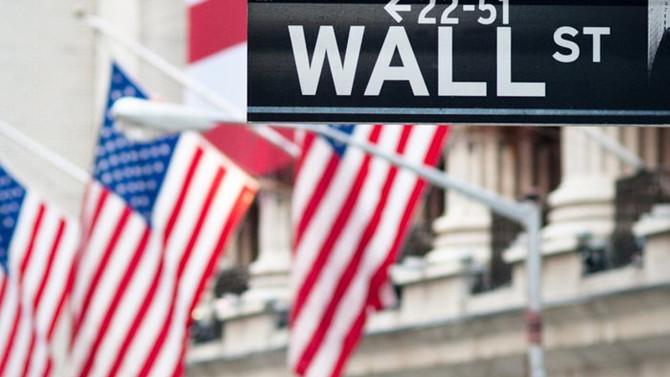 ABD bankaları batmak için hala çok büyük