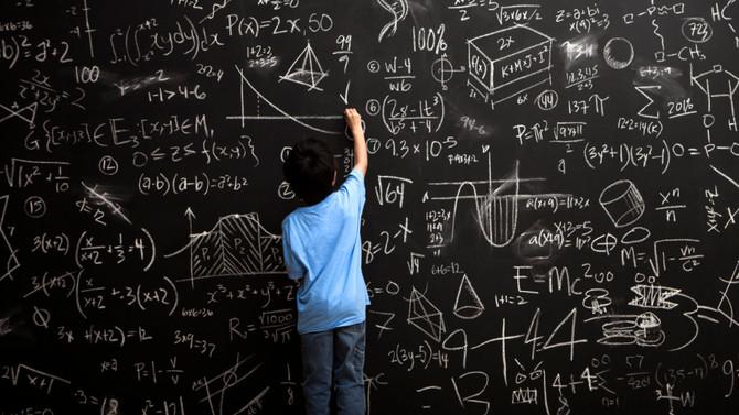 Matematik ve fen çıkmazımızın perde arkası