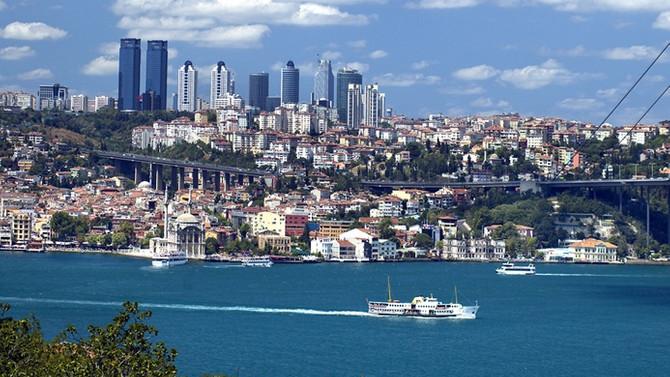 İstanbul'un yeni imar yönetmeliğinin detayları belli oldu