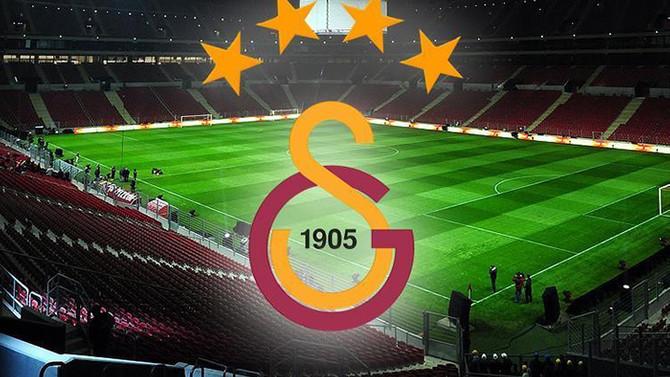 Galatasaray iki hazırlık maçı yapacak