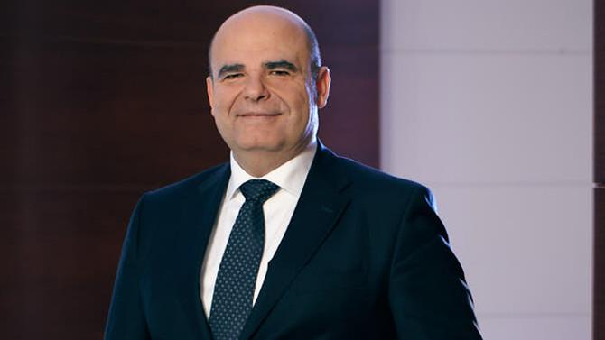 İş Yatırım'dan 165,3 milyon lira kâr