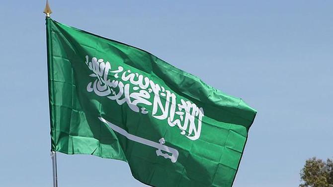 'Suudi Arabistan'da 11 prens gözaltına alındı' iddiası