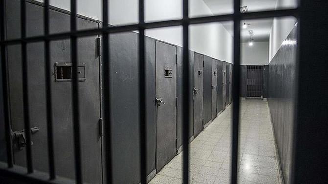 Türk iş adamı 10 gündür Tanzanya'da gözaltında