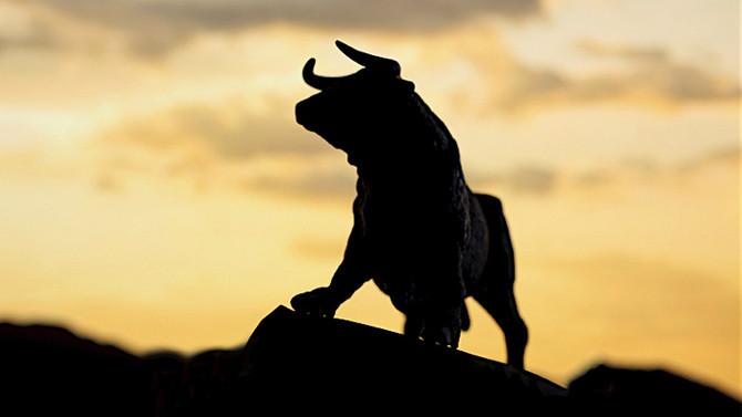 Morgan Stanley: Boğa piyasası sona yaklaştı