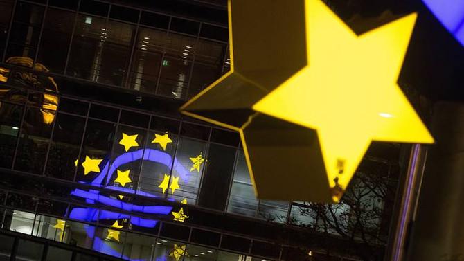ECB, beklenenden önce faiz tetiğine basabilir