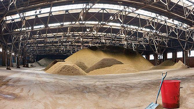 Mısır alım fiyatındaki artışın yansımaları ne olacak?