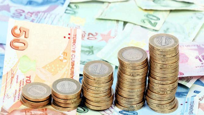 'İpotek Finansmanı Kurumu' kuruluyor
