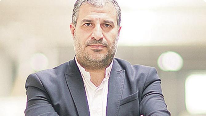 Kayseri, ihracat ve Ar-Ge ile mobilya sektörüne hız verecek