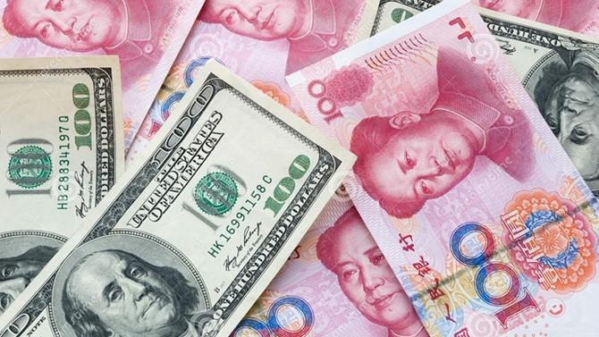 Yuanda '2015 paniği' geri geliyor!
