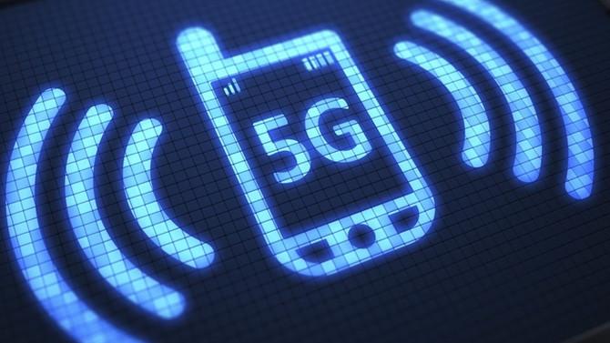 5G, meraklı ve hayal kuran nesiller gerektiriyor