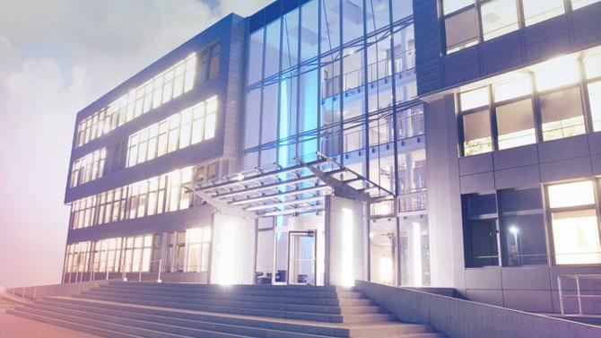Çağdaş Holding, Alman devinden şirket alıyor