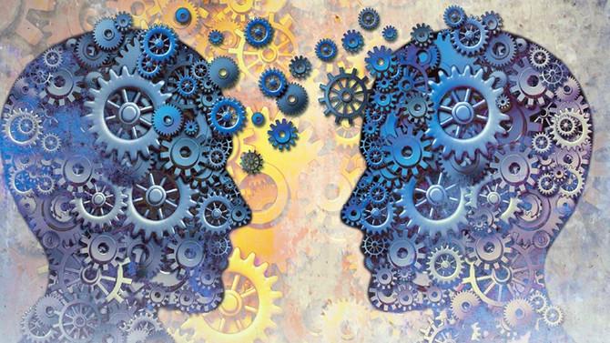 Bilgi ile ilişkimiz değişiyor