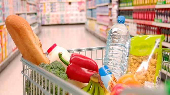 Gıda enflasyonu ürün takip masaları ile frenlenecek
