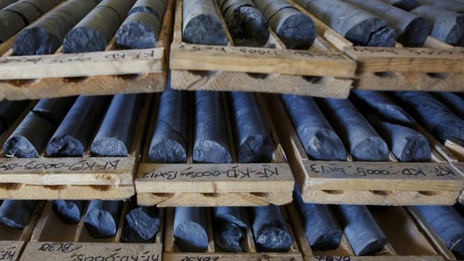 Has Chem Kimya, hurda metal ve cevherden kobalt üretimine başladı
