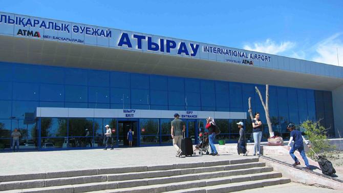 Türk şirkete Kazakistan'dan kötü haber