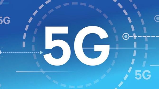 Küçük işyerleri de 5G'den etkilenecek