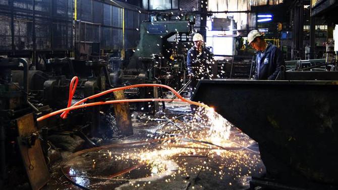 İran'dan yapılan ithalat, son aylarda beş kat birden arttı