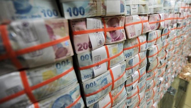 5 milyarlık batık kredi satıldı