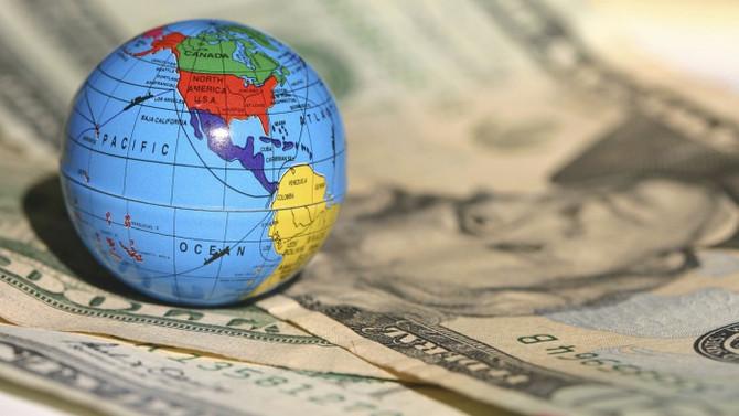 Küresel piyasalarda yeni yıl beklentileri
