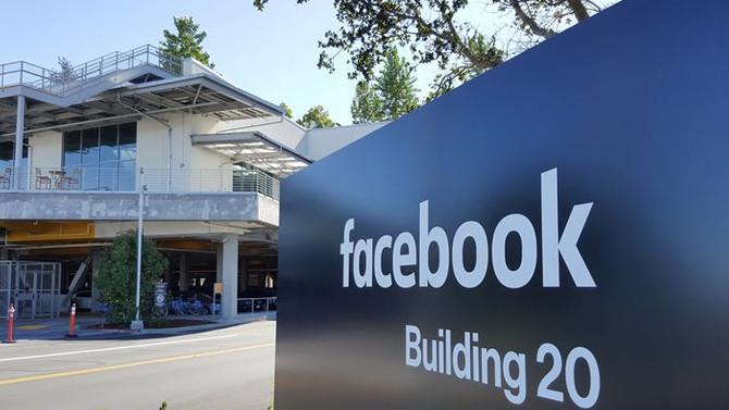 Facebook'un reklam gelirleri ikiye katlandı