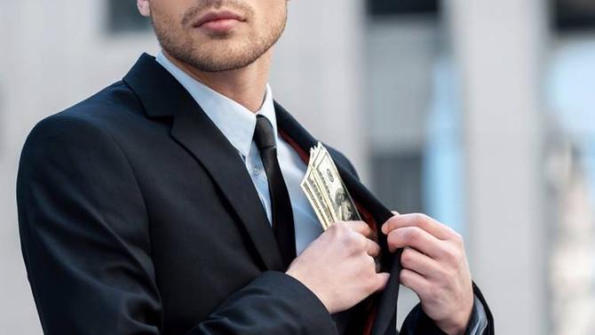 Dolar yatırımcısı bu hafta kazançta