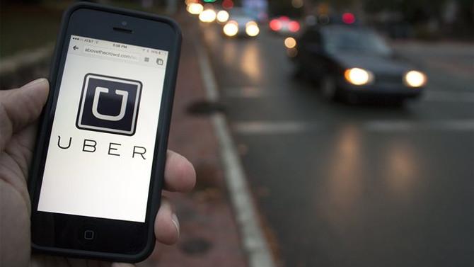 Uber ve Waymo, patent hırsızlığı davasında anlaştı