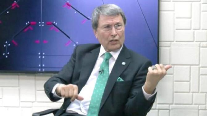 Halaçoğlu: İYİ Parti seçim için onay aldı