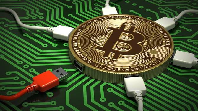 Bitcoin yayınlarına yenisi eklendi