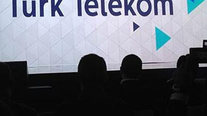 Saudi Telecom'dan Otaş açıklaması