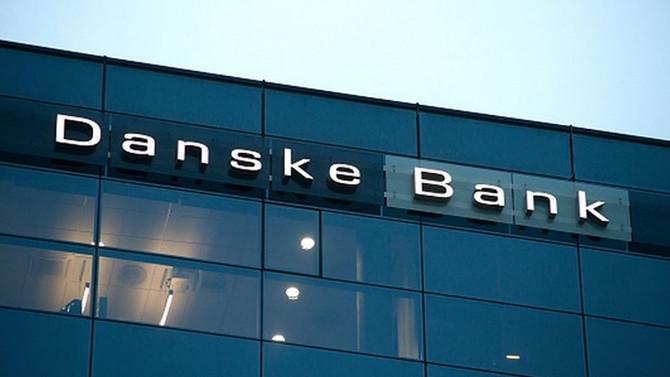 Danske Bank, Yunanistan'ın görünümünde yükselme bekliyor