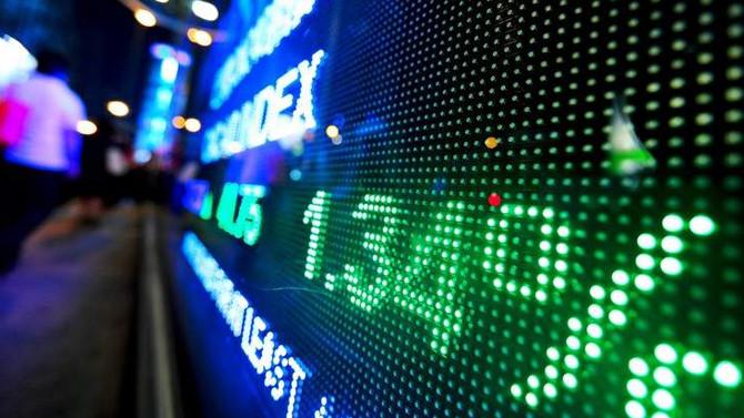 Piyasaları yoğun bir gün bekliyor