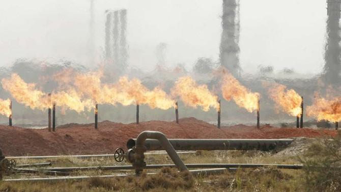 Kerkük'ten İran'a petrol ihracatı başlıyor