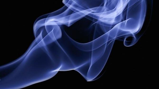 Sigaraya 10 yılda 329 milyar lira ödedik