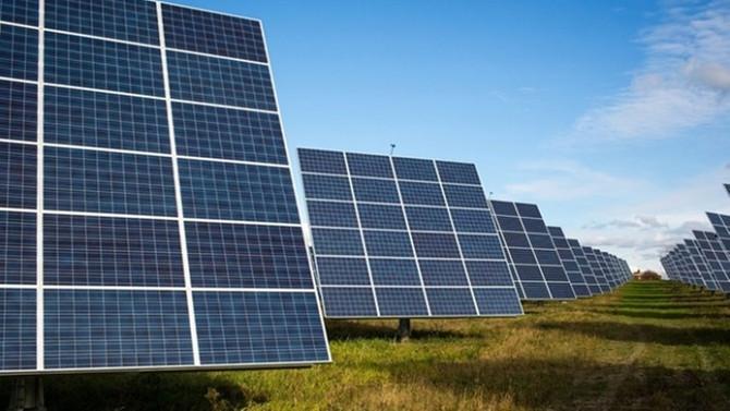 Zorlu Enerji, Filistin'de güneş ve rüzgar enerji santralleri kuracak