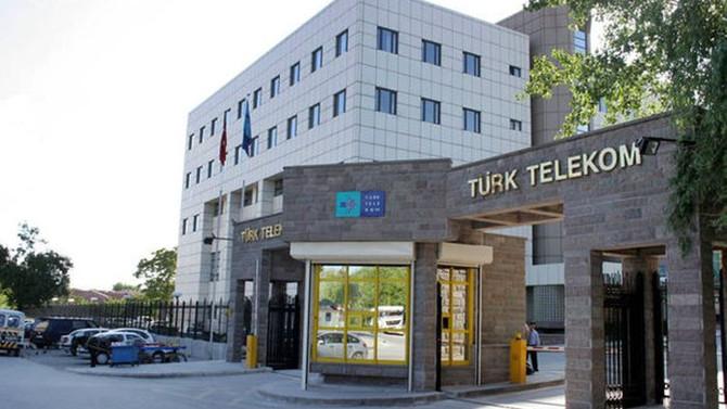 Türk Telekom'dan temettü açıklaması