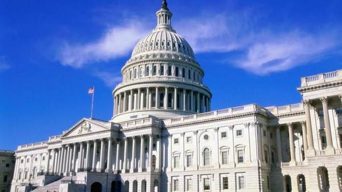 ABD'de hükümet yeniden açıldı