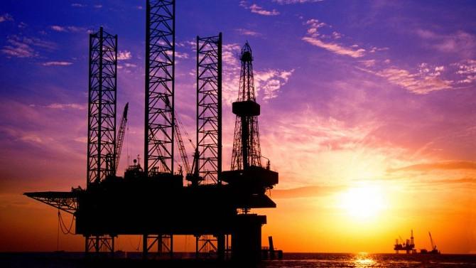 ABD ile Rusya arasında enerji rekabeti derinleşiyor