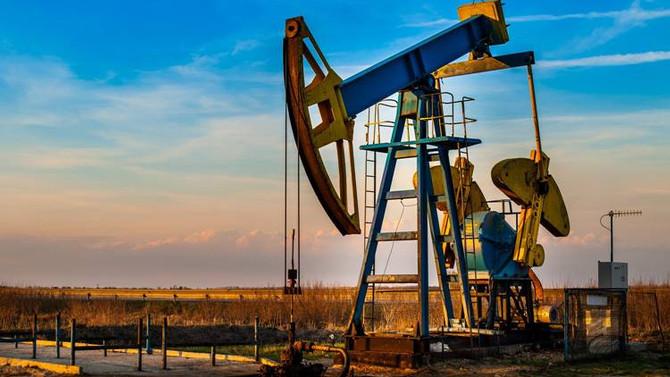 Irak, geçen ay 95 milyon varil petrol ihraç etti