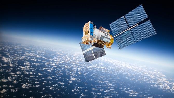 Yerli uydu 2020'de tamamlanacak