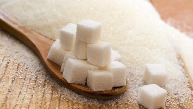 Fakıbaba: Tarım Kredi birkaç şeker fabrikası alabilir