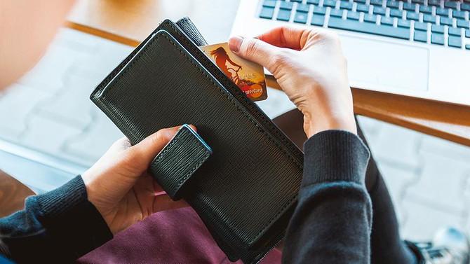 Kantarcı: Lüks alışverişte e-ticarete yöneliş devam ediyor