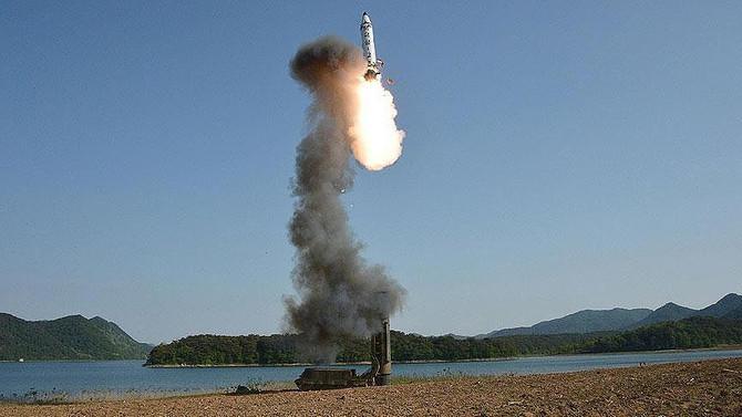 Japonya Kuzey Kore'den somut adım bekliyor