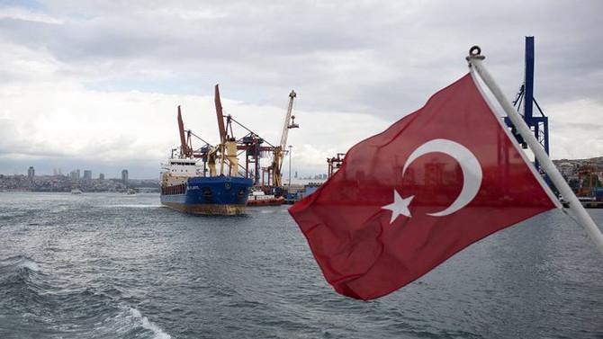 OECD, Türkiye büyüme beklentisini yükseltti