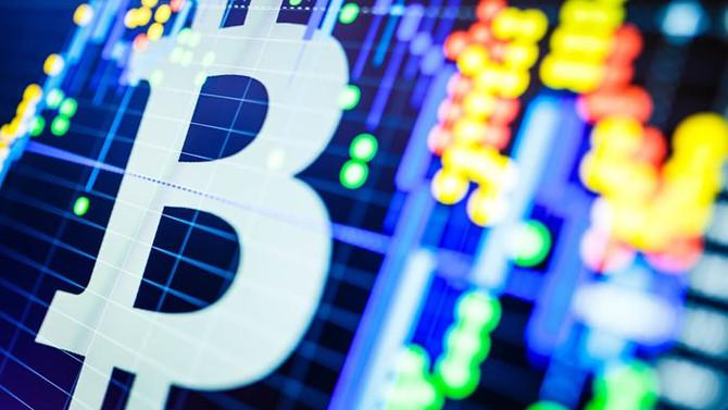 Merkez bankaları, kripto para çıkarmadan önce iyi düşünmeli