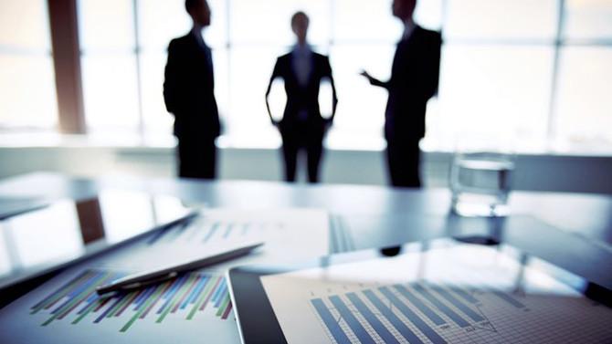 Şirket kurmayı kolaylaştıran düzenleme yürürlükte