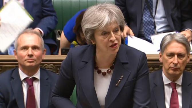İngiltere, 23 Rus diplomatı sınır dışı edecek