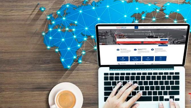İş Bankası ile Trade Atlas arasında işbirliği